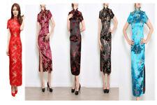 Plus Size Cocktail Reproduction Vintage Dresses for Women