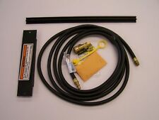 COLEMAN FLEETWOOD GRILL HOSE KIT