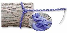Pair(2) Choker Chains for Log Skidding