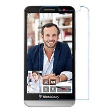 For Blackberry Z10 Q10 Q20 Z30 Ultra Clear Anti Scratch Screen Protector x2pcs