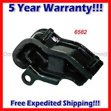 T375 Fit Acura 01-03 CL 3.2L(auto) 01-02 MDX 3.5L/ 99-03 TL 3.2L FRT Trans Mount