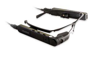 Vuzix M300xl Smart Glasses