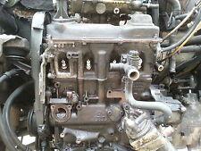 VW T4 Bus Motor 2,0 AAC  Benziner