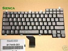 HP Pavilion ze5000 ze5100 ze5200 ze5300 ze5400 ze5500 ze5600 ze5700 Keyboard US