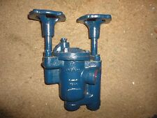 New old Stock?Refurb?Used?Armstrong Valve B394B Steam Trap Valve 250/PN16