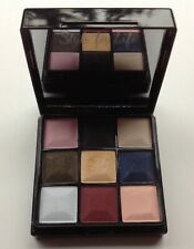 GIVENCHY PRISMISSIME 54 CACHE EYES 9 COLOURS EYESHADOW