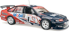 Classic Carlectable Holden VS Commodore HRT 1999 REVERSE LIVERY CRAIG LOWNDES