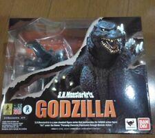 [FROM JAPAN]NEW Bandai Tamashii Nations S.H. MonsterArts Godzilla 1995