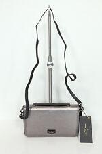 Neu Pauls Boutique Schultertasche Tasche Clutch Bag XXL Geldbörse (119) 1-16