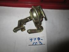 1975-83,Buick,Olds,Pontiac,Choke Pull Off,Rochester 4bbl See carb Numbers