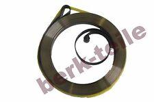 Starterfeder  passend für Scion HB5200 HB 5200 Steel Importsägen