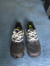 Adidas Mens Energy Boost Esm Running Shoes Size 8.5