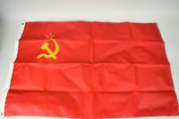 NOS Vintage Valley Forge USSR 2'x3' Box Opened Original Box