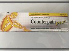 Pommade 3x 50gr - Counterpain Plus