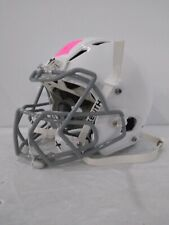 New listing Xenith Youth Epic+ Football Helmet White M