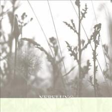 Nebelung Mistelteinn New Vinyl