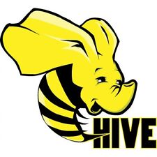 HADOOP HIVE Video and Books Training Tutorials. learn HIVE online files sharing