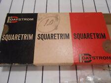 Vintage 1960 Daystrom Squaretrim Trimming Potentiometers 300-00
