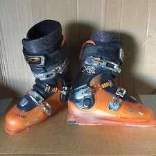 Dalbello Krypton Cross Skischuh