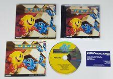Pac-Panic, Philips CD-I