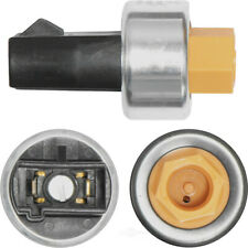 A/C Clutch Cycle Switch-Standard Cab Pickup UAC SW 0561-R134AC