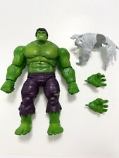 Marvel Legends 80th Anniversary Incredible Hulk - See Pics