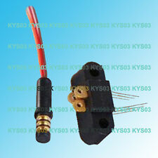 3 Wires 1 Amps Separate Slip Ring