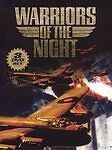 Warriors of the Night (DVD, 2008)M