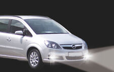 Fahrzeugspezifisches LED Tagfahrlicht Opel Zafira (2005-2008) Leuchten TFL