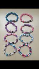 8 Melanie Martinez bracelets