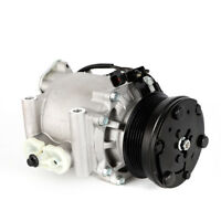A/C Compressor for 2005-2007 Ford Freestyle Five Hundred 3.0L CO10851AC Montego