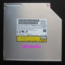 Panasonic UJ-272 UJ-272A Blu Ray BD-RE/R DVDRW SATA Burner Drive BD XL 100GB