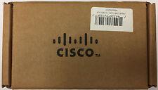 Genuine MEMUSB-256FT 256MB USB Flash Token for Cisco 1800 2800 3800 Series NIB