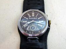 QUARTTER GIRARD Swiss vintage men's mechanical wristwatch
