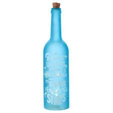 Bottle Modern 21cm-40cm Height Lamps