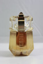 Alien Liqueur de Parfum by Thierry Mugler Creation 2013 EDP for Her, 1oz (U/B)