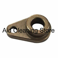 Hotpoint Indesit Ariston Tumble Dryer Rear BRONZE Drum Bearing Teardrop Bush