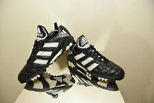 Adidas Traxion Vintage AG Astro Turf Football Hockey Boots UK 11 Team mundial