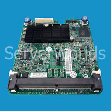 HP 689245-001 P420i Mezzanine Storage Controller 013548-001