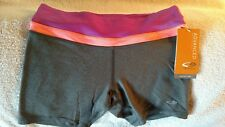 C9 by Champion Ladies' workout shorts, Size Small, BNWT