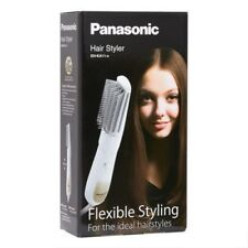 Panasonic Eh-ka11 Blow Brush Hair Styler Dryer 220-240v