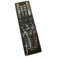 For ONKYO TX-NR737 RC-879M RC-880M TX-NR636 HT-RC660 A/V Receiver Remote