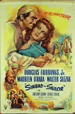 SINBAD THE SAILOR (1947) 16232