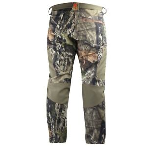 Browning Hell's Canyon Ultra-Lite Pants (S)- MOC