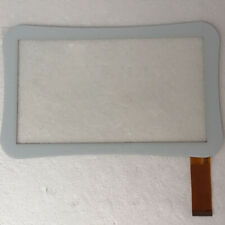 For TurboKids Star S2 S3 S4 7'' Touch Screen Digitizer Tablet New Panel