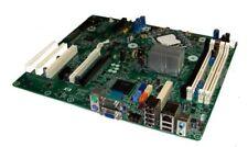 Carte mère socket 775 pour HP dc7900 CMT Ref: 462431-001 Intel Q45 Express