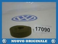 Gasket Alzarcristallo Front Seal Window Regulator Front VW Golf 1990