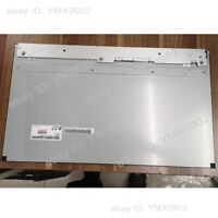 """23.8"""" LCD Screen Display Panel + Touch Digitizer For LM238WF5 SSD1 1920x1080"""