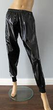 Pantaloni da donna neri regno uniti