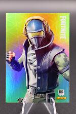 Panini Fortnite Series 2 Grit #17 Holo Foil 2020